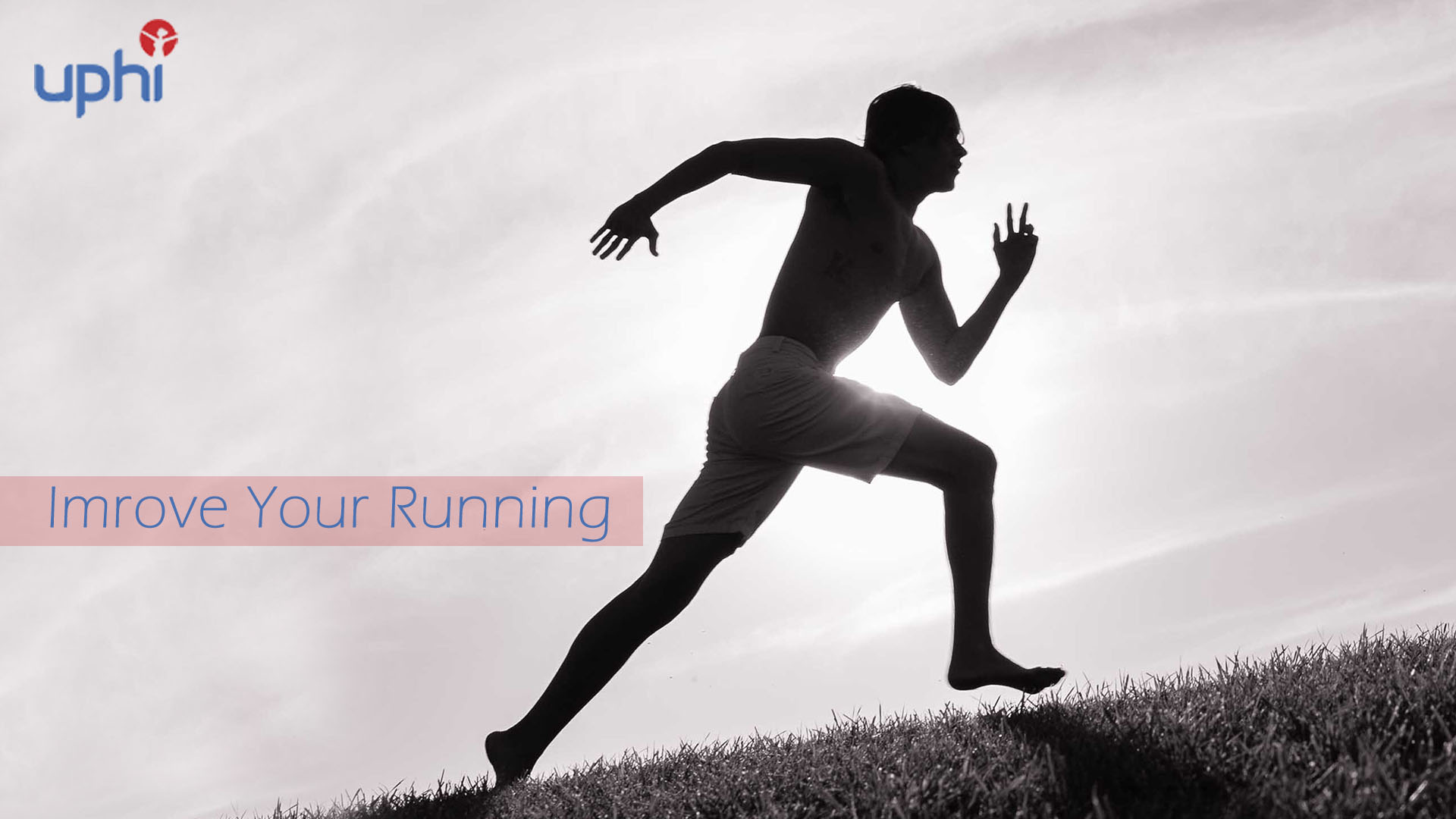 Improve Your Running