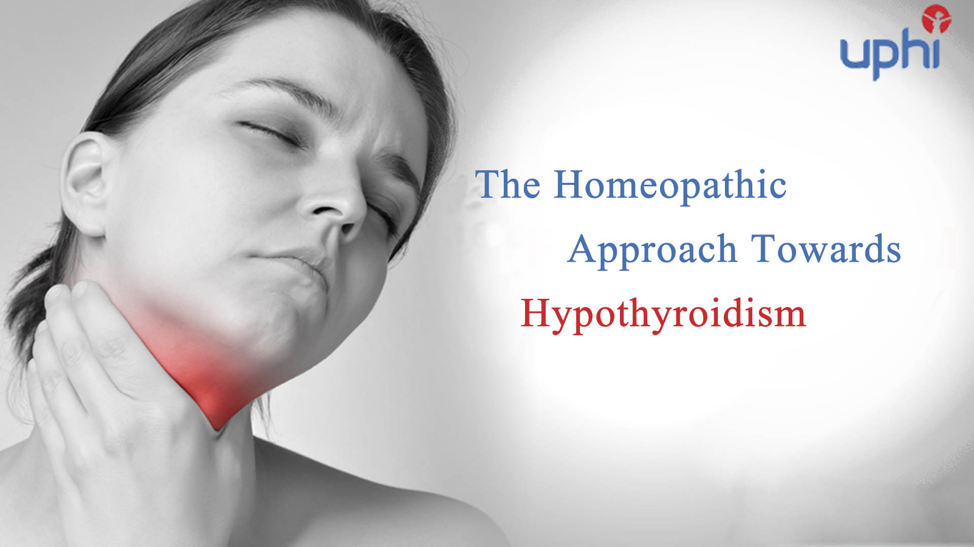 homeopathic for Hypothyroidism